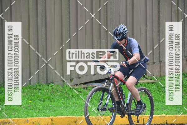 Buy your photos at this event 1º DESAFIO GRAMADO DE MTB  on Fotop