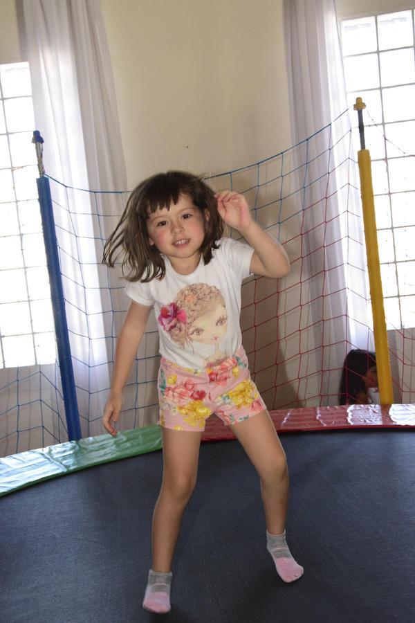 Compre suas fotos do evento NR1 - Day Camp 13/09/17 no Fotop