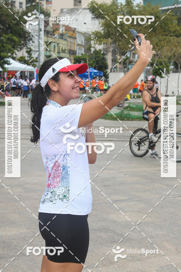 Buy your photos at this event Série Delta - Canadá - Rio de Janeiro on Fotop