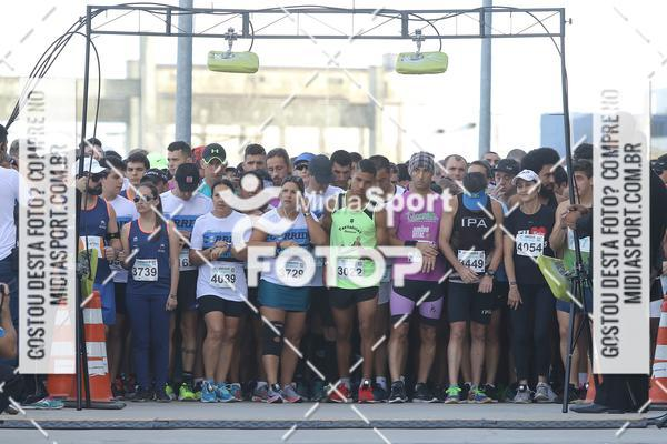 Buy your photos at this event Corrida do Grêmio on Fotop
