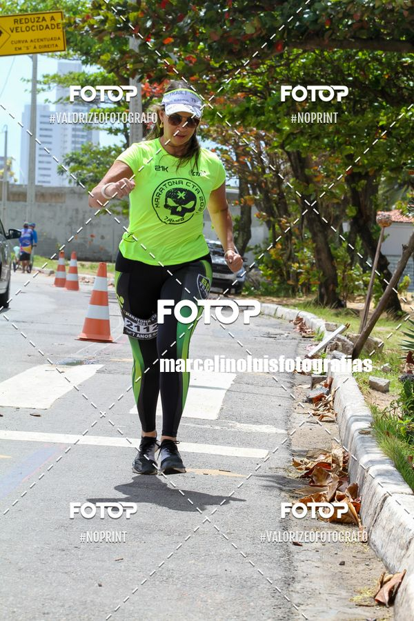 Buy your photos at this event Maratona CTA 2021  7 Anos on Fotop