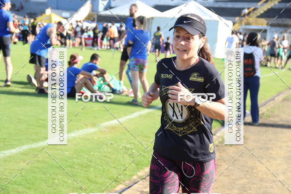 Buy your photos at this event Corrida do Alvinegro e Kids Run on Fotop