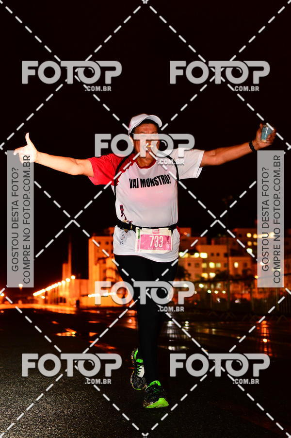 Compre suas fotos do evento Luminous Run no Fotop