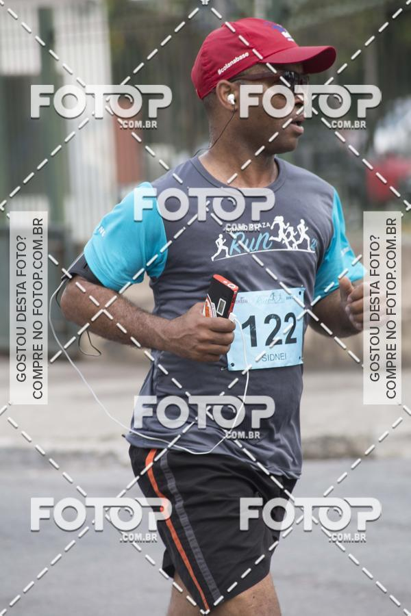 Buy your photos at this event Grand Plaza Run on Fotop