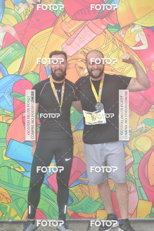 Buy your photos at this event Circuito do Sol 2018 - São Paulo on Fotop