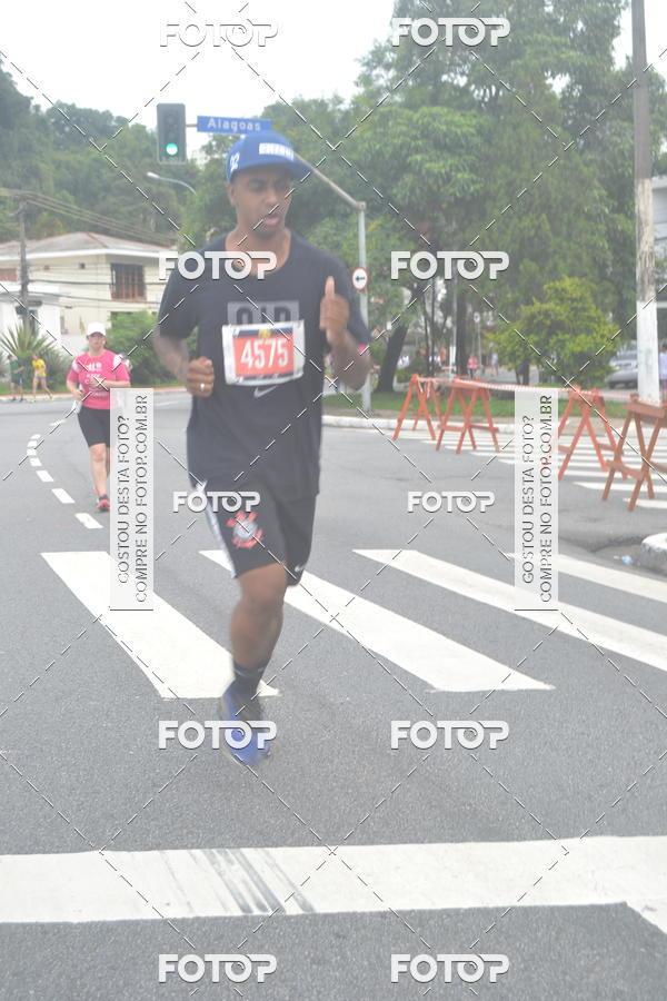 Compre suas fotos do evento Circuito do Sol 2018 - São Paulo no Fotop