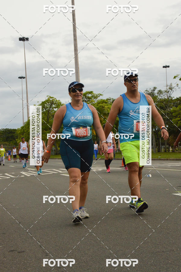 Buy your photos at this event Circuito do Sol 2018 - Rio de Janeiro on Fotop