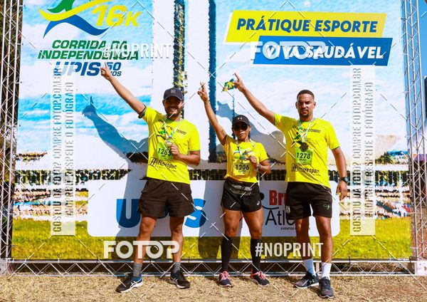 Buy your photos at this event 16k Brasília 2021 on Fotop