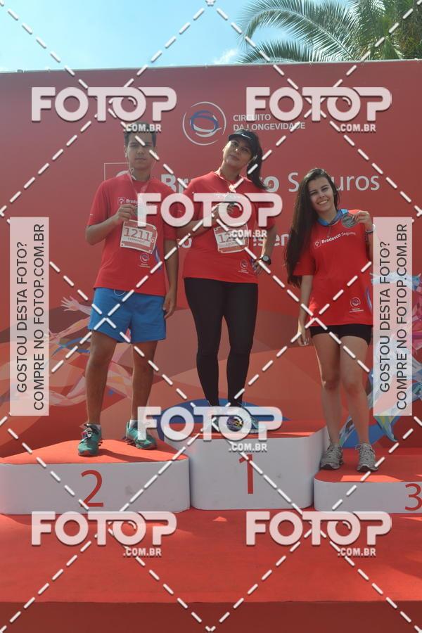 Compre suas fotos do evento Circuito da Longevidade - Etapa São Paulo no Fotop