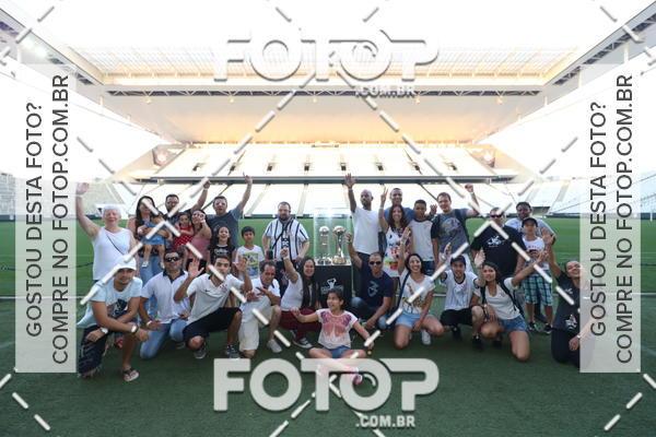 Compre suas fotos do evento Tour Casa do Povo - 14/09 no Fotop