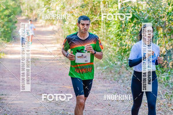 Buy your photos at this event 8ª CORRIDA DA INDEPENDÊNCIA 2021 - PI on Fotop