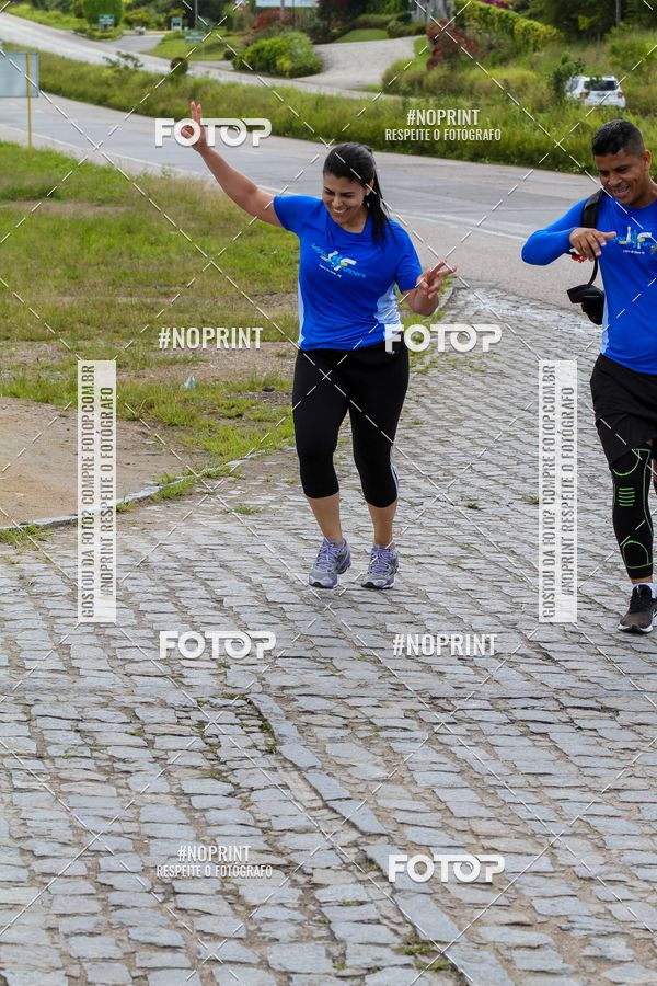Buy your photos at this event Corre Comigo Nas Russas on Fotop