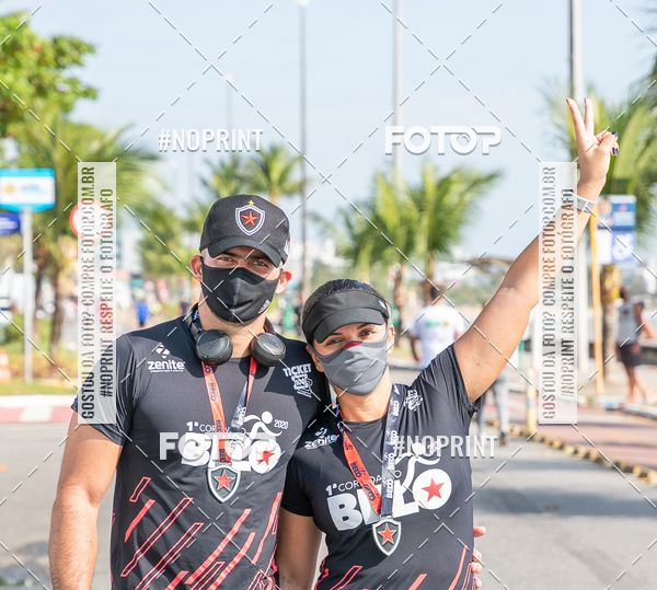 Buy your photos at this event 1° Corrida Do Belo 2020/21 on Fotop