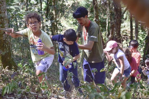 Compre suas fotos do evento NR1 - Clássico de 15 a 17/09/17   no Fotop