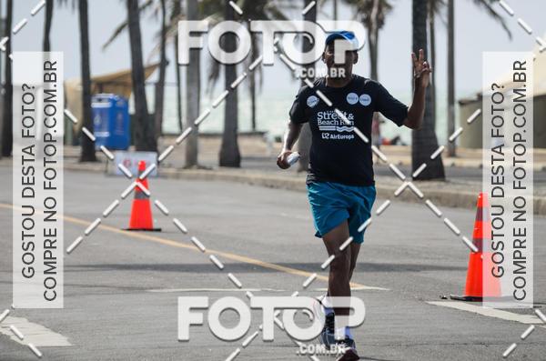 Buy your photos at this event 32ª Corrida da Águia on Fotop