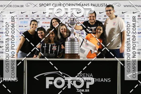 Compre suas fotos do evento Tour Casa do Povo - 16/09 no Fotop