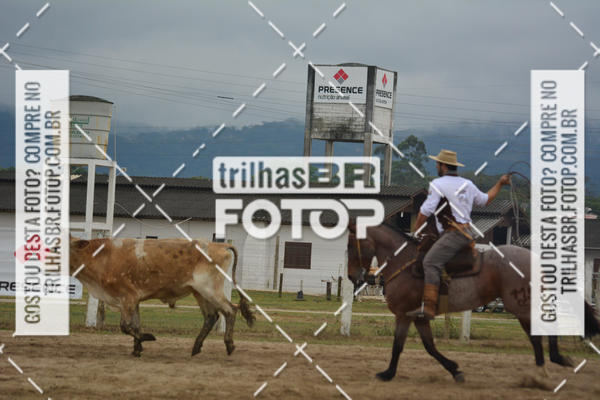 Buy your photos at this event Semana Farroupilha no CTG os Praianos on Fotop