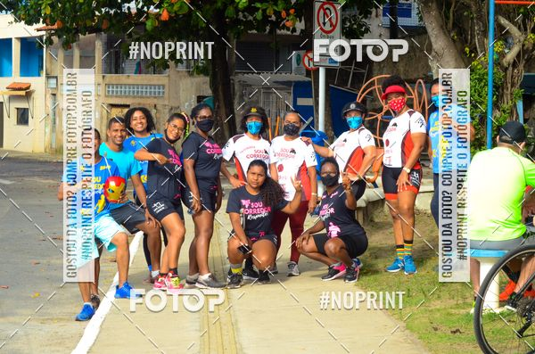 Buy your photos at this event Brotas Run ( treino ) on Fotop