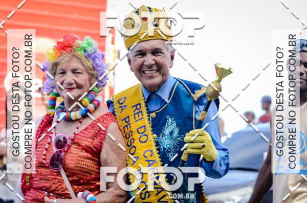 Compre suas fotos do evento 16ª Parada da Diversidade de Pernambuco 2017 no Fotop