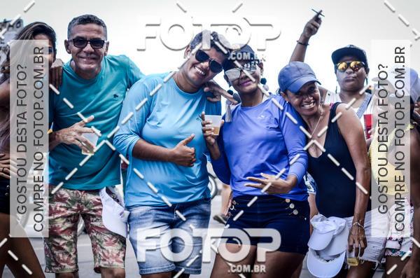Buy your photos at this event 16ª Parada da Diversidade de Pernambuco 2017 on Fotop