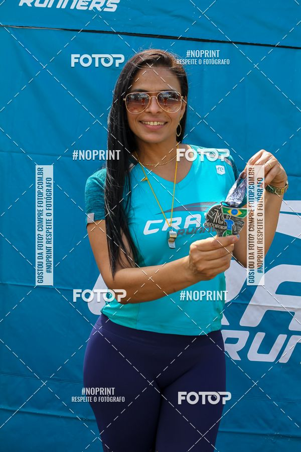 Buy your photos at this event 7K da Independência  on Fotop