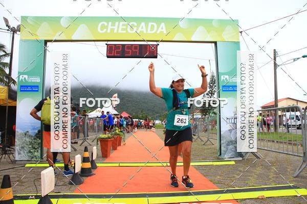 Compre suas fotos do evento Meia Maratona Serra do Guaraú - Peruíbe 2017 no Fotop
