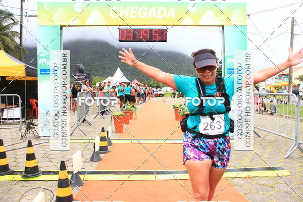 Buy your photos at this event Meia Maratona Serra do Guaraú - Peruíbe 2017 on Fotop