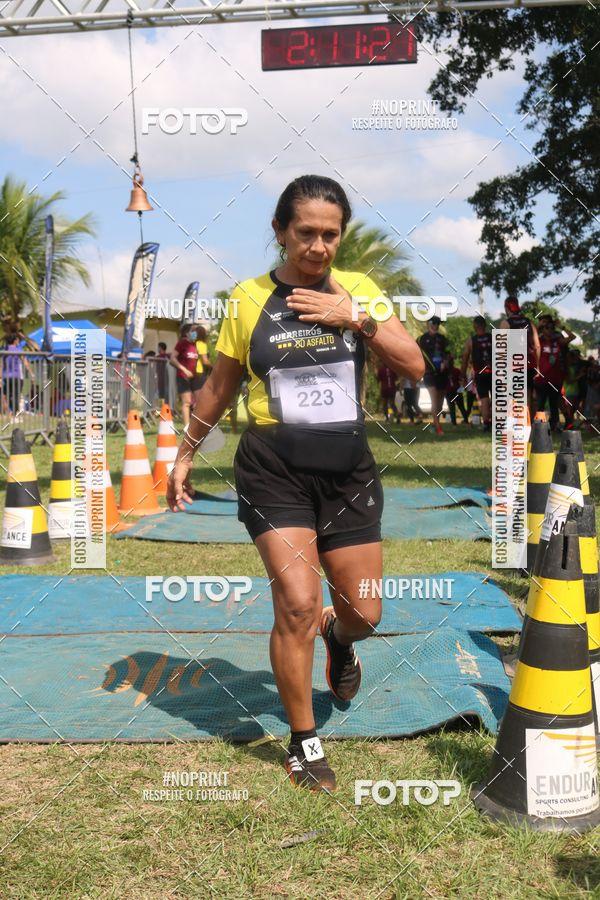 Buy your photos at this event CIRCUITO 10 MILHAS DO AMAZONAS - EDIÇÃO ESPECIAL JANDIRA on Fotop