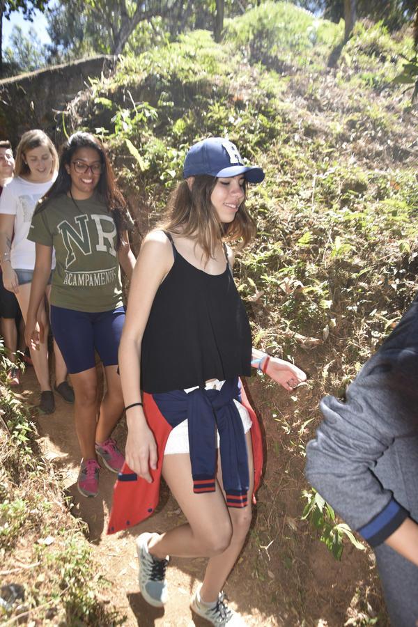 Compre suas fotos do evento NR Fun - 17 a 20/09/17 no Fotop