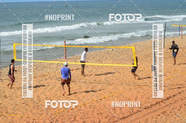 Buy your photos at this event Vôlei no Jardim de Alah -Dia 07-09-21 on Fotop