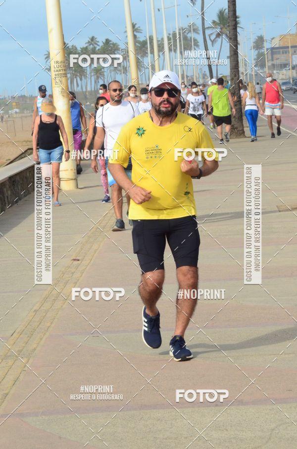 Buy your photos at this event Treino no Jardim de Alah - 7 de setembro de 2021 on Fotop