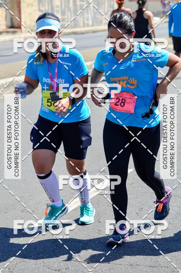 Compre suas fotos do evento  Circuito Eu Amo Correr - Etapa Fantasy no Fotop