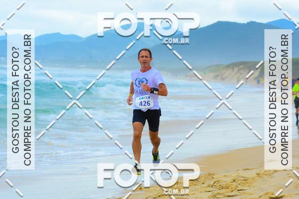 Compre suas fotos do evento Mountain Do Lagoa da Conceição no Fotop