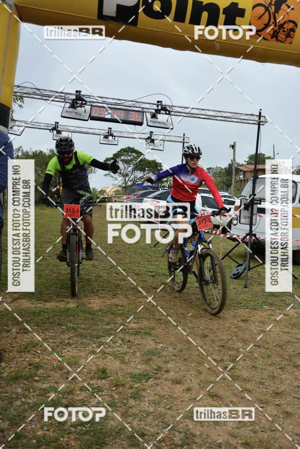 Buy your photos at this event Praia do Rosa Marathon on Fotop