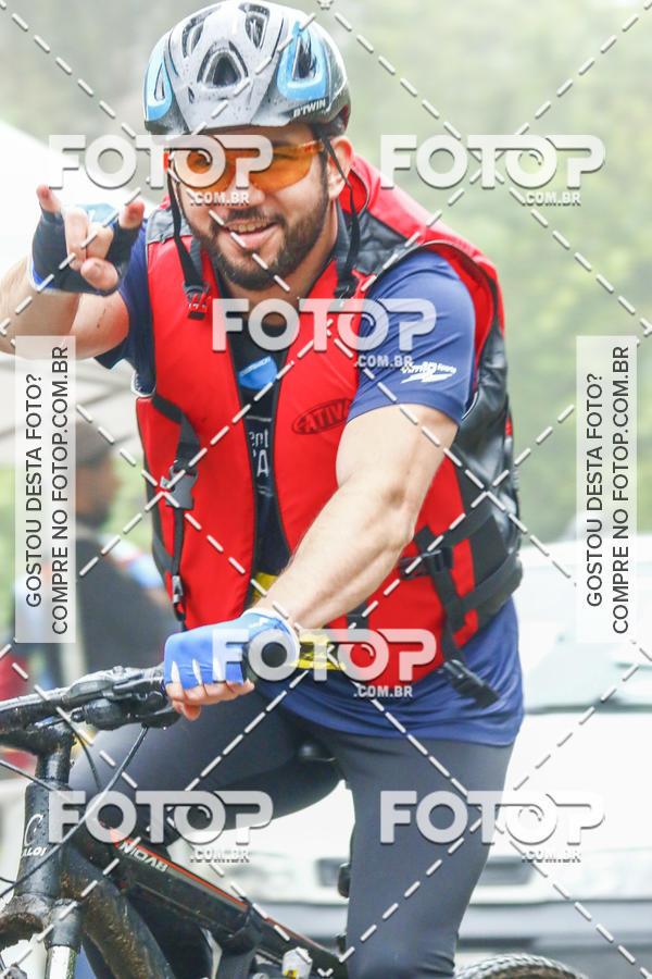 Compre suas fotos do evento Adventure Camp - 07 e 08/10 no Fotop