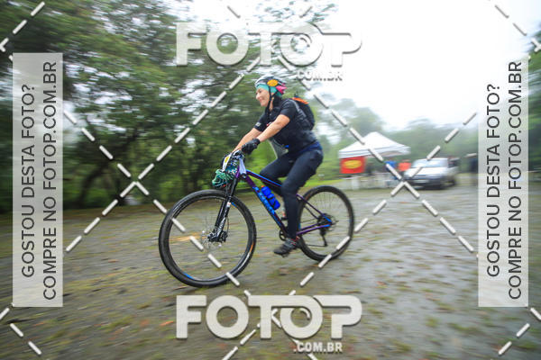 Buy your photos at this event Adventure Camp - 07 e 08/10 on Fotop