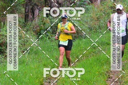 Buy your photos at this event Circuito das Serras - Serra do Japi on Fotop