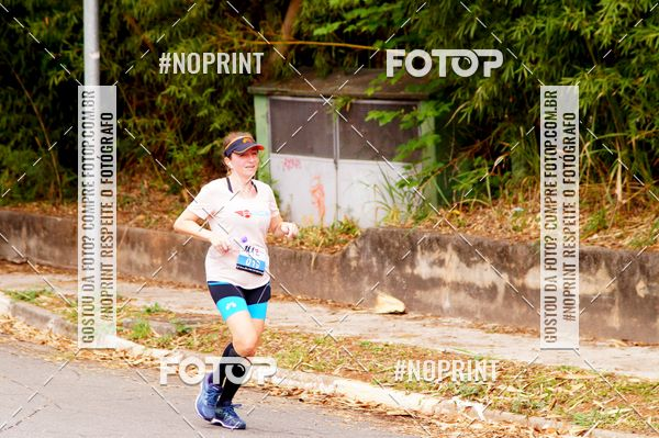 Buy your photos at this event Race Run - Race Consultoria Esportiva on Fotop