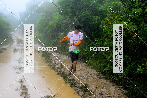 Buy your photos at this event Circuito das Serras - Serra do Mar on Fotop