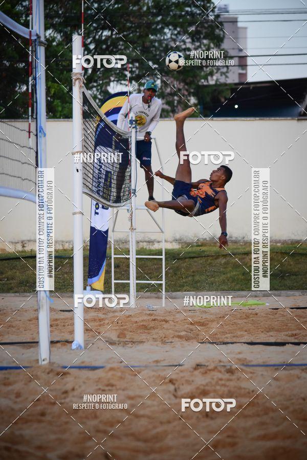 Buy your photos at this event Circuito Tocantinense de Futevôlei - 2ª etapa on Fotop