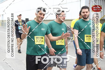 Buy your photos at this event Chevrolet Run - São Caetano on Fotop