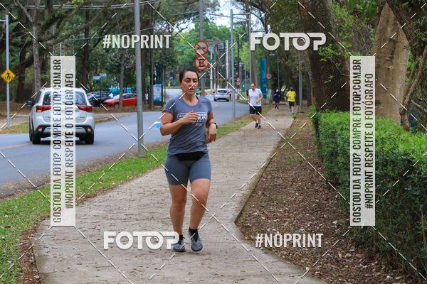 Buy your photos at this event Treino USP Sábado 11.09.21 - Jeferson Gaspar - Subida Monumento Ramos de Azevedo e Rua do Matão  on Fotop