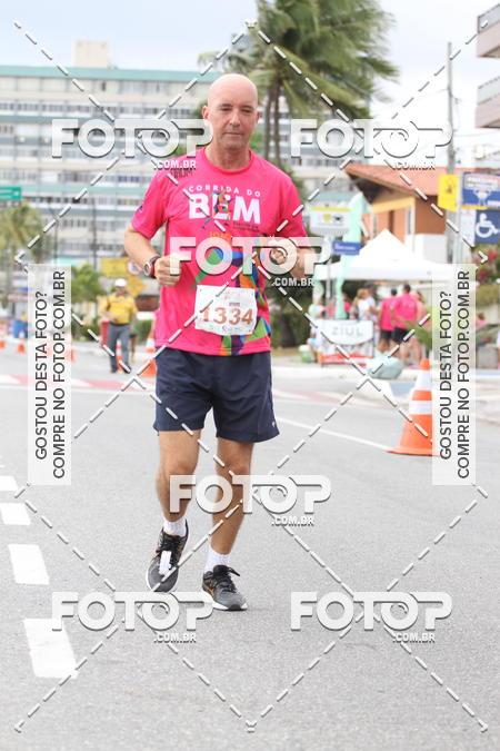 Compre suas fotos do evento Corrida do Bem no Fotop