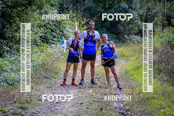 Buy your photos at this event TRAIL DA TROFA | SÁBADO 17 KM on Fotop