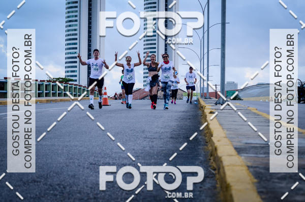 Buy your photos at this event 8ª Edição da Corrida de São Lucas on Fotop