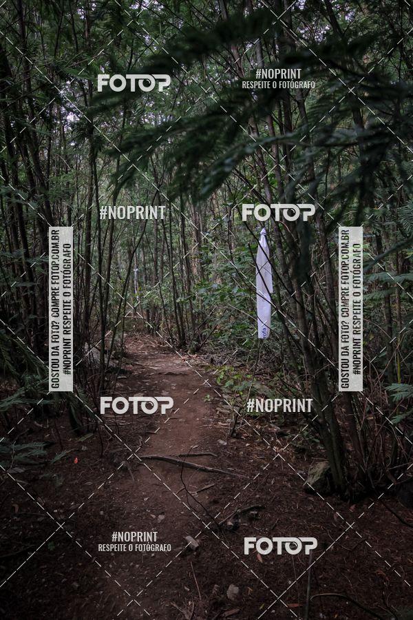Buy your photos at this event TRAIL DA TROFA   DOMINGO 35KM E CAMINHADA 10KM on Fotop
