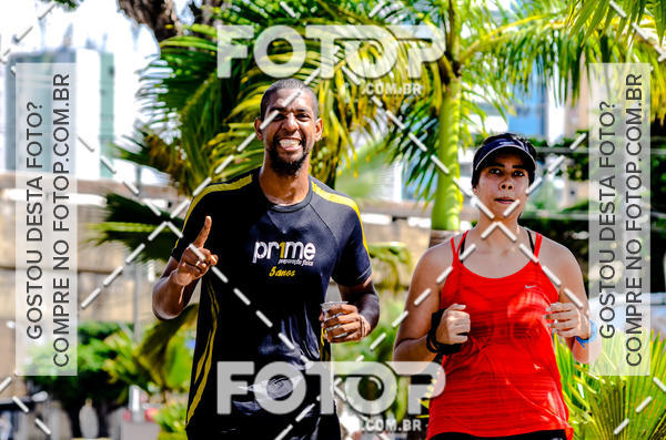 Buy your photos at this event 15ª Corrida do Fogo on Fotop