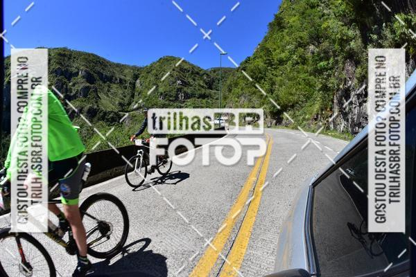 Buy your photos at this event Desafio Serra do Rio do Rastro ? Speed e Mountain Bike on Fotop