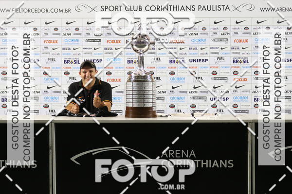 Compre suas fotos do evento Tour Casa do Povo - 17/09 no Fotop