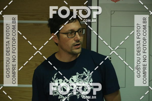 Compre suas fotos do evento Tour Casa do Povo - 20/09 no Fotop